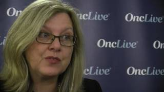 Newswise:Video Embedded yale-expert-on-the-use-of-immunotherapy-after-chemoradiation-in-head-and-neck-cancer