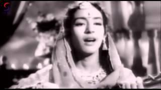 Marna Teri Gali Mein Jeena Teri Gali Mein - Lata   - YouTube