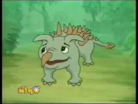 Dinomalatosauro