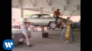 <b>Dwight Yoakam</b>  Guitars Cadillacs Official Music Video
