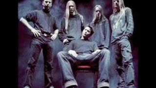 Chastisement - My Life For You