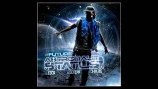 Future- That's my hoe