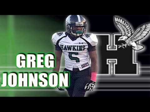 Greg-Johnson