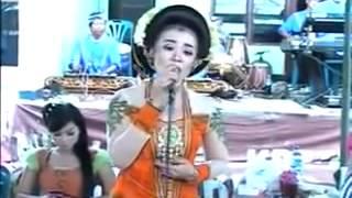 Guyon Maton Lucu Banget BLS Music Langgam Ngudang Anak Part 2