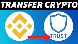 So kaufen Sie Dojoin mit Trust Wallet