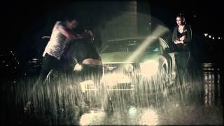 Dead By April, Dead by April - Calling (Official Video)