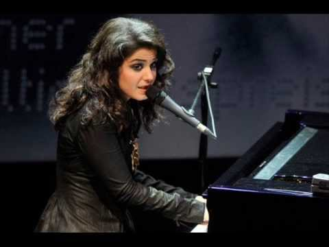 Versuri Katie Melua Nobody Knows You When You 39 Re Down And Out Vedete Blog