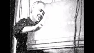 Bruce Hornsby- I Can't Make You Love Me (Rare Studio Version)