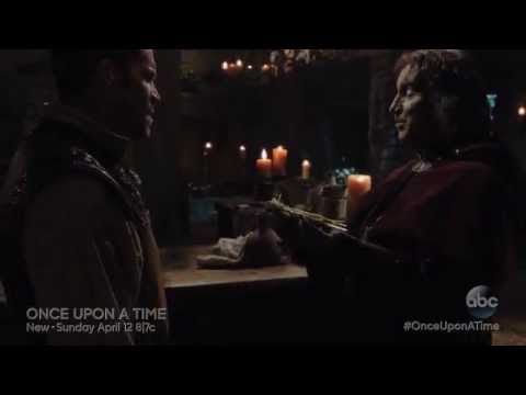 Once Upon a Time 4.18 (Clip)
