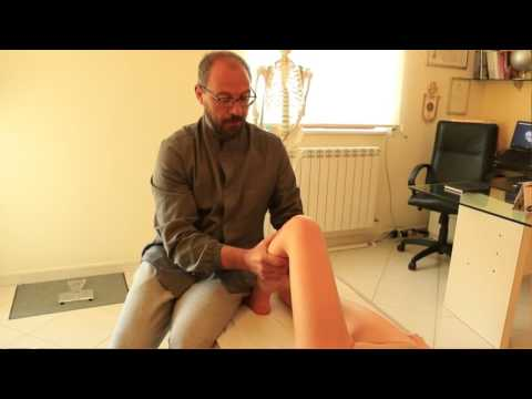 Osteocondrosi toracica appendere