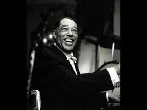 East St. Louis Toodle-Oo (Song) by Duke Ellington