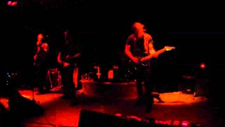 Video Thrashing Machine - Disease Called Human Mind (Black Pes Live, P