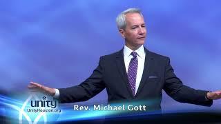 Holy Mother – Embracing the Divine Feminine | Rev. Michael Gott | May 13