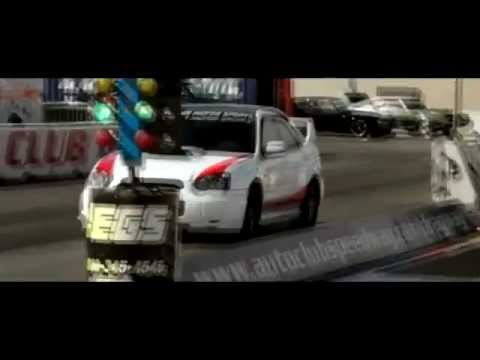 ± Streaming Online Born 2 Race