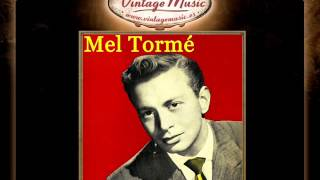 2Mel Torme    Mountain Greenery VintageMusic es