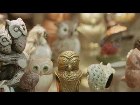 Thumbnail Troc.com Limoges