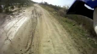 go ped off road - मुफ्त ऑनलाइन वीडियो