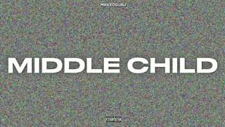 middle child remix lyrics - TH-Clip