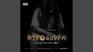 50 Knotty Heads (feat. Shiddy B & the Wild Pair)