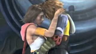 Final Fantasy X-X2-sweetbox-with a love like you