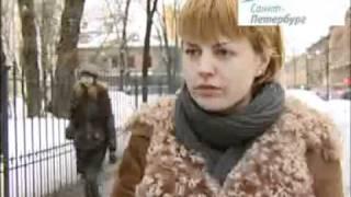 Интервью мамы Алены Щипиной (полный вариант)