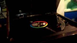 she lich dich-record the beatles