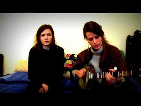Where The Soul Of Man Never Dies (trad.)-Arianna Monteverdi & Baby B-