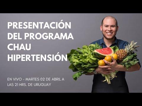 Guías de práctica clínica para la hipertensión en niños y adolescentes