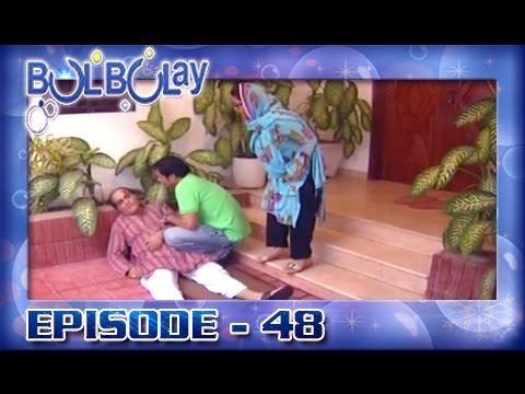 Bulbulay Ep 48