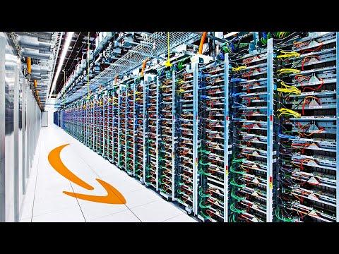 Bitcoin trader bitcoin kodas dragons den