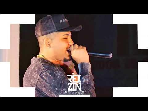 Baixar Música – Eu Não Te Quero Poxa – MC Reizin – Mp3