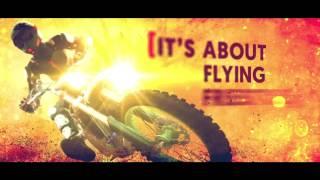 videó Moto Racer 4