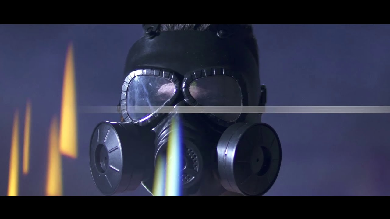 Video de Bodyaction