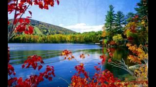 Relaxační hudba - Příroda