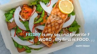 Best  FRIDAY Quotes,Sms,Funny Friday Quotes For Work