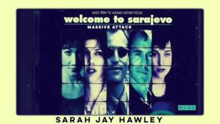 Massive Attack And Sarah Jay    Wire