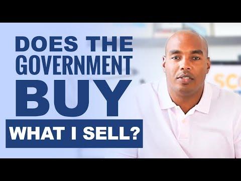 mp4 Target Market Justification, download Target Market Justification video klip Target Market Justification