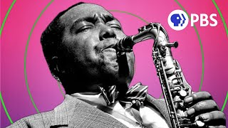 The Genius of Charlie Parker –  Sound Field – 2020
