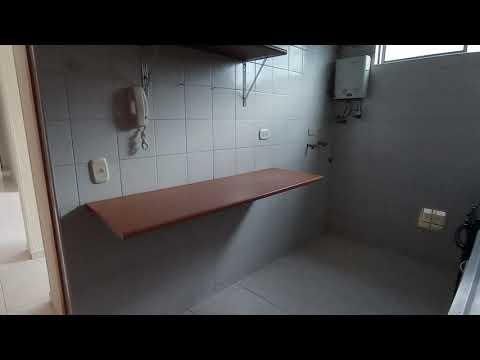 Apartamentos, Alquiler, Bucaramanga - $926.400