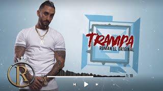 Trampa (Audio - El Original  (Video)