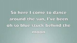 <b>Matt Costa</b>  Behind The Moon Lyrics