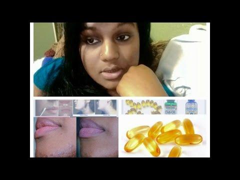 Indelible hair oil mas mura