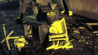 Drymansound Ft Smack  Devasta Music Video  Shot By Ydnknwtv