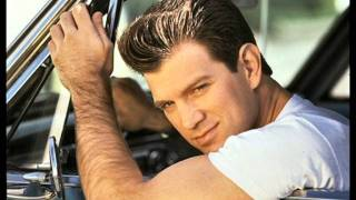 You Don´t Cry Like I do - Chris Isaak