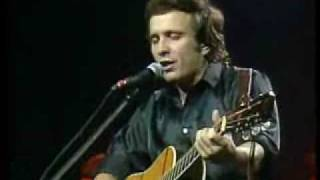 Don McLean - 'Prime Time'.