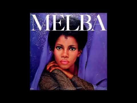 Melba Moore -I Need Someone -1976 Disco/Soul
