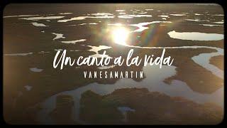 Vanesa Martín - Un Canto A La Vida