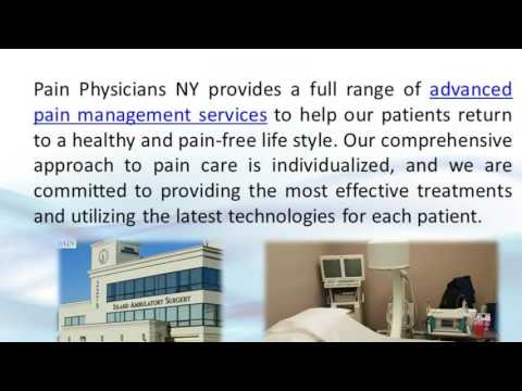 Chiropractic Clinic and Chiropractor on Youtube