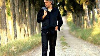 ❤♫ Andrea Bocelli - L'attesa (2004) 等待