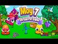 Moy 7 - Android Gameplay (By Frojo Apps)